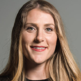 Jessica Cromwell