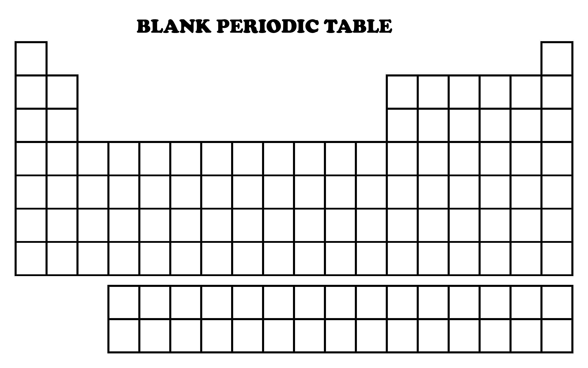 Words you can spell with the periodic table images periodic words you can spell with periodic table choice image periodic words you can spell with periodic gamestrikefo Choice Image