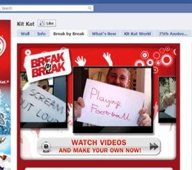 Facebook Competitions – 5 Things You Should Know Before You Start One