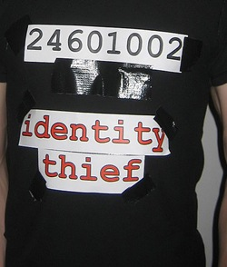 c275744a 7 Ways to Protect Your Facebook Page from Identity Thieves - Toronto ...