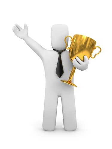 Best Conference Session Award: Mastering Facebook Marketing #OMSSF
