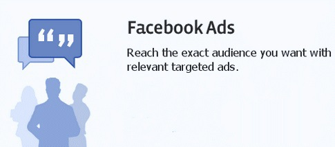 Facebook's Open Graph Provides Marketers with New Opportunities