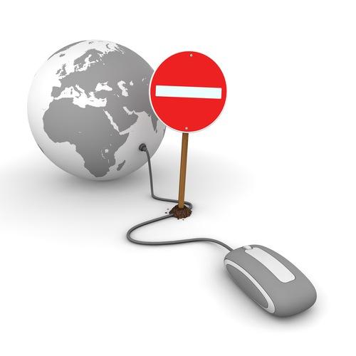 google-blogger-censorship
