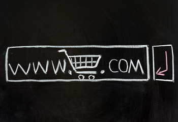 How to Make Sure Your Visitors Buy
