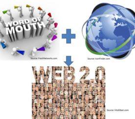 Online Reputation Management for a Changing Digital Marketing Landscape