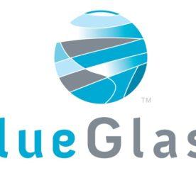 BlueGlass Acquires Quaturo and Launches BlueGlass UK