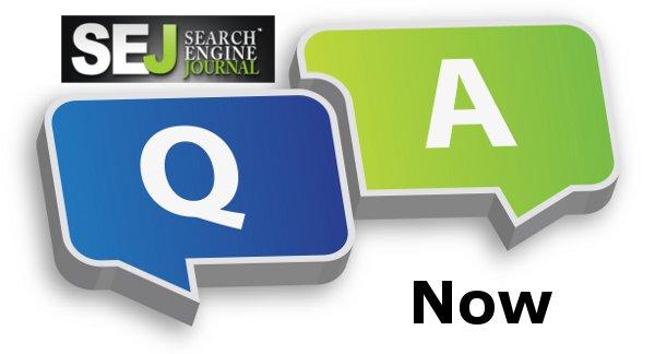 SEO Link Building Q&A with an Ex-Google Webspam Team Member