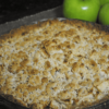 Thanksgiving Recipes From Geeks