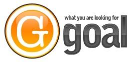 GGoal : Searchers Define their Search