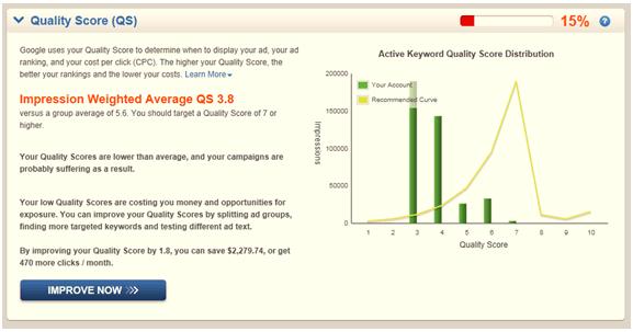 calculate-quality-score