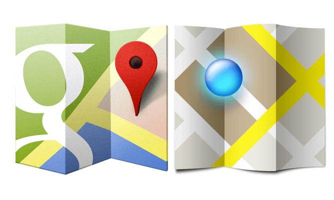 Google Starts Asking People to Verify Edits to Google Maps