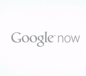 Google Will Start Giving Quick Answers To Questions In Search Results