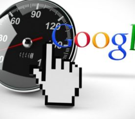 Matt Cutts States Page Speed Is Not A More Important Ranking Factor On Mobile