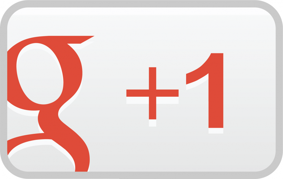 Matt Cutts Says Google +1's Have No Direct Impact On Search Rankings