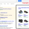 Google Product Listing Ads See Dramatic Increase In Click-Through-Rates