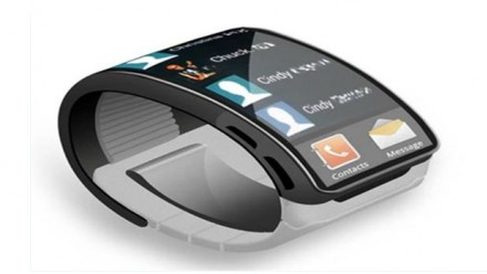 samsung-galaxy-smartwatch-1