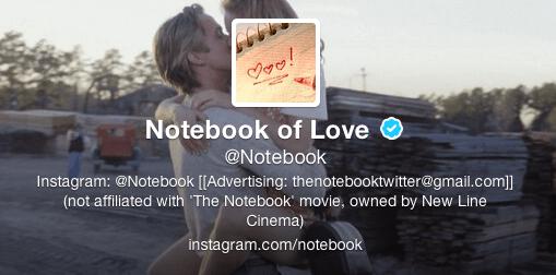@notebook
