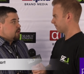 How Competitors Can Take Down Your Local Rankings: Interview With Mike Stewart
