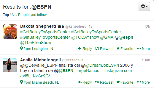 2014-01-09 14_36_26-Twitter _ Search - .@ESPN