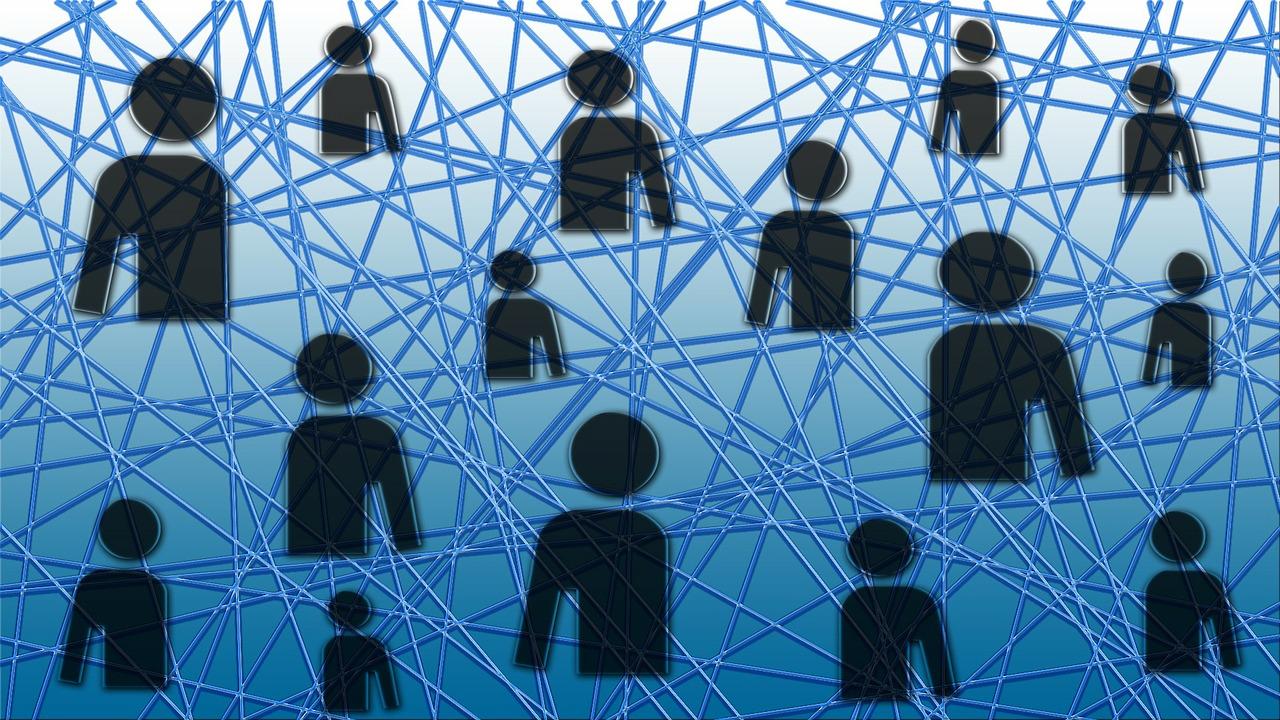8 Groups To Help You Score A Job on Linkedin