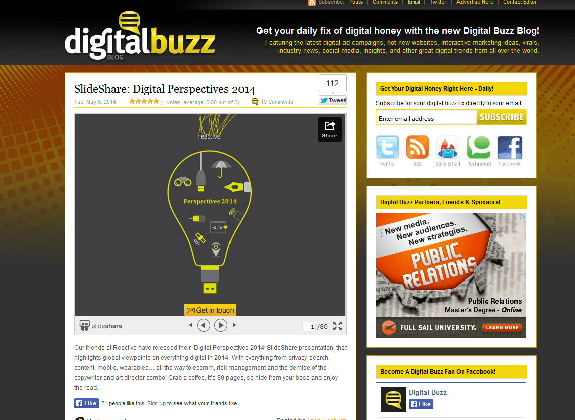 2014-05-07 13_47_20-Digital Buzz Blog_Digital Campaigns, Online Marketing, Social & More.