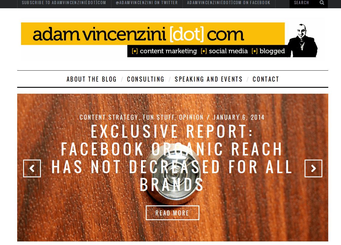 2014-05-07 13_50_22-AdamVincenzini[dot]com - an Australian content marketing and social media blog