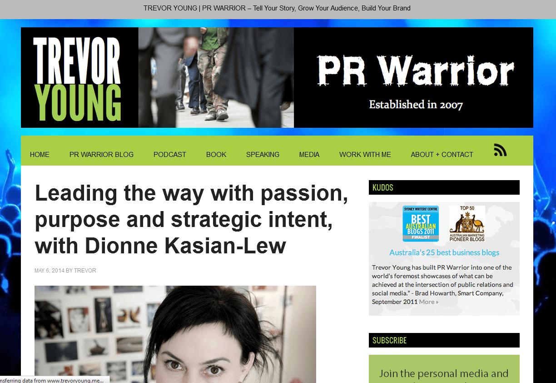 2014-05-07 13_51_35-PR Warrior Blog