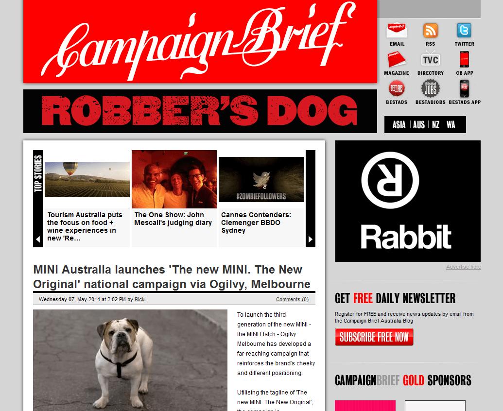 2014-05-07 13_53_07-Campaign Brief Australia