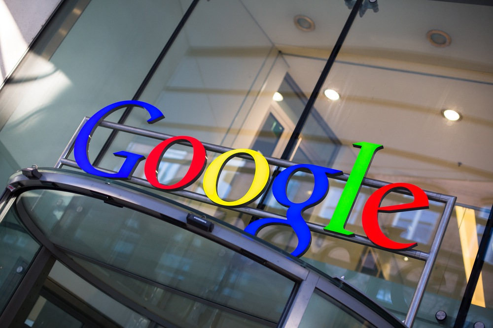 New Research From Conductor Concludes Google Has 85% of Search Traffic, Not 67% as comScore Reports