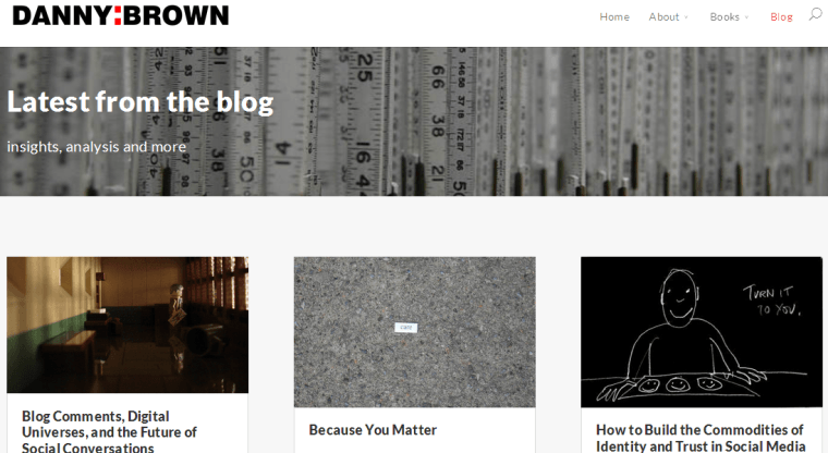 2014-08-09 09_12_40-Danny Brown Blog