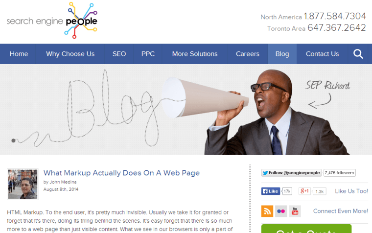 2014-08-09 09_20_20-Blog _ Search Engine People Blog