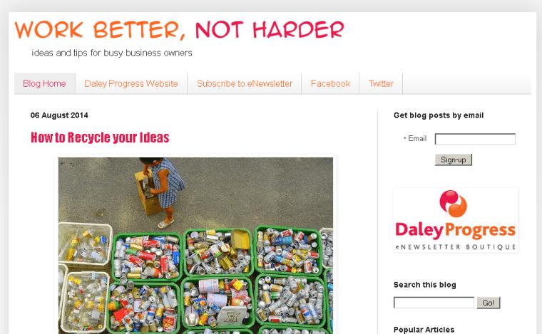 2014-08-09 09_34_43-Work Better, Not Harder