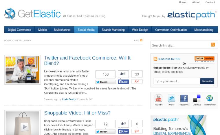 2014-08-09 09_39_26-Social Media _ Get Elastic Ecommerce Blog