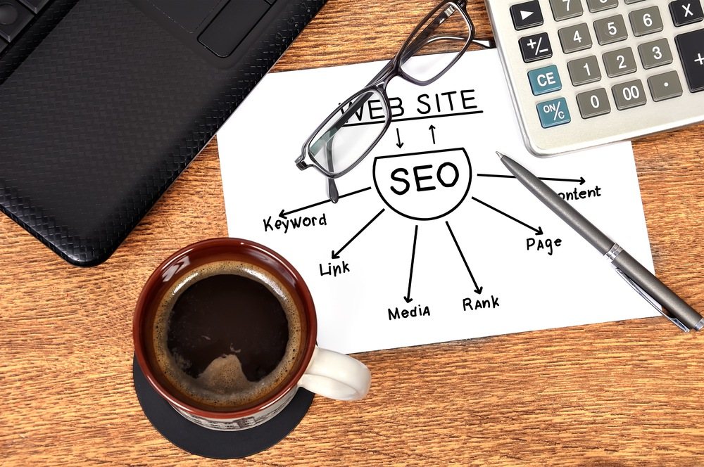 How to Combat & Recover from Negative SEO Attack: The Survival Guide