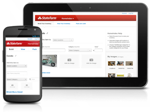 10 Best Practices for Mobile Optimized Websites