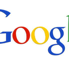 Is Your Website Being Indexed Properly by Google?