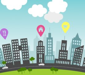 How to Win at Local SEO With Reviews, Citations, and Local Events