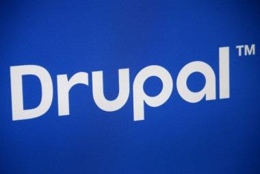 WordPress vs. Drupal: How to Choose