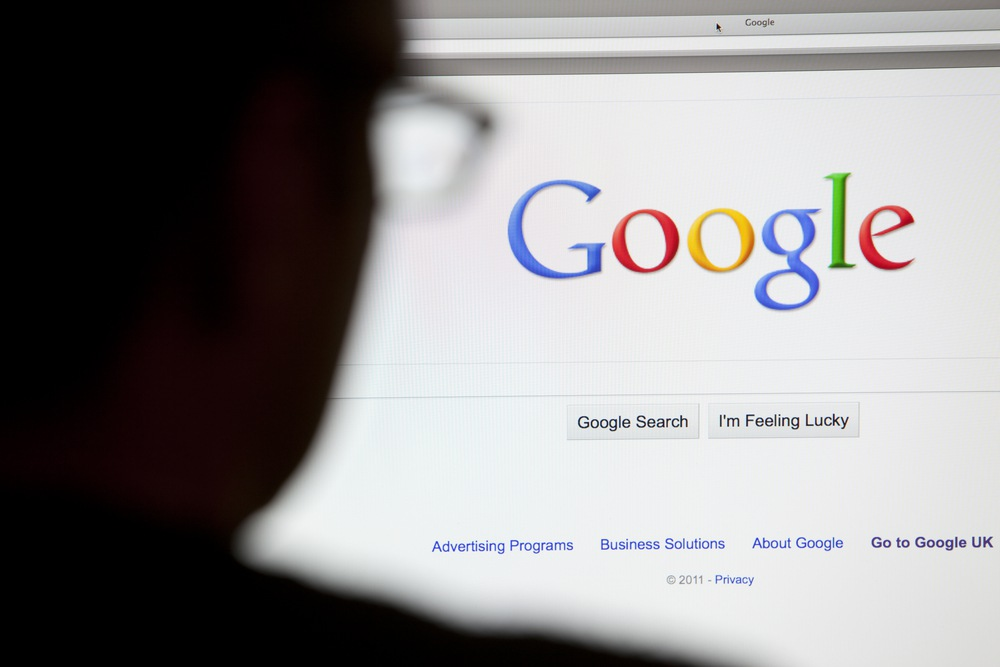 How to Get in the Mind of Google: The Human Rater Handbook Leaked