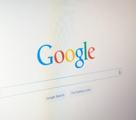 """Google Updates """"Right to Be Forgotten"""" Notification"""