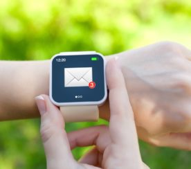 4 Smartwatch Predictions for Local Search