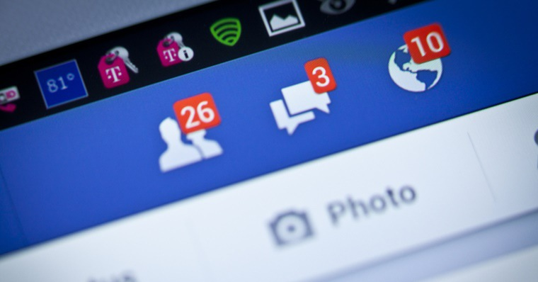 How to Build Custom Facebook Audiences for Marketing and Advertising