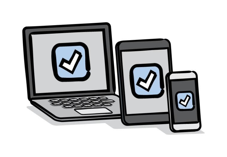 Building Social Media Audiences for Marketing | SEJ