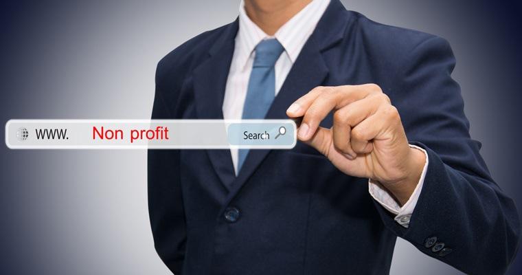 How to Raise Awareness For Non-Profits Through Social Media Ad Grants