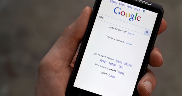 Mobilegeddon is Here: Google's Mobile-Friendly Algorithm is Live!