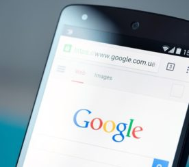 How to Write For Google's Impending Mobile Algorithm Update