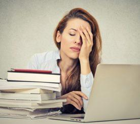 How Can Content Creators Avoid Content Fatigue?