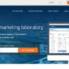 How to Perform Expert Content Research Using The Ahrefs Content Explorer