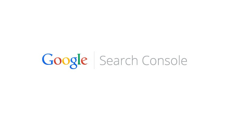 Google Rebrands Webmaster Tools as Google Search Console