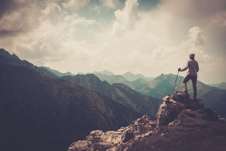 5 Retargeting Ad Platforms You Need To Explore Today